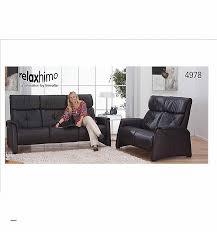 canapé d angle commandeur canape canapé d angle commandeur beautiful canapé relaxation 4978