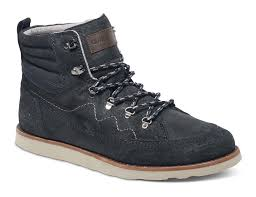 s shoes boots uk quiksilver s shoes boots and booties uk to come to our outlet