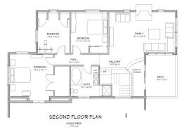 house plans drawings house plans drawings pdf three bedroom house floor plans airm bg