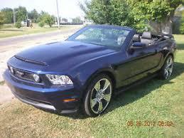 2010 Mustang Gt Black 2010 2011 2012 Mustang Gt V8 V6 Black Mamba 2 Hood Ebay