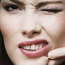 Causes Of Blind Pimples How To Get Rid Of Under The Skin Pimples Fashionisers