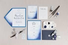 wedding invitation templates formal and informal wording you