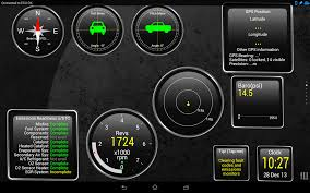 torque pro obd 2 u0026 car u2013 android apps on google play