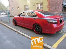 modified toyota camry 13 best toyota camry images on toyota camry cars