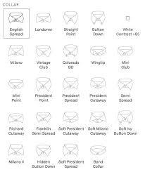 104 best men u0027s dress shirt design images on pinterest dress