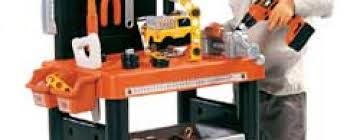 Childrens Work Benches Spectacular Childrens Craftsman Workbench Toys Kids Childrens