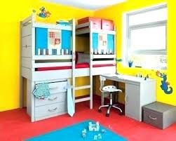 fly chambre bébé chambre enfant fly lit stickers chambre bebe fly asisipodemos info