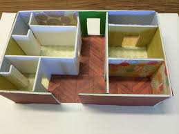 make my own floor plan more bedroom 3d floor plans iranews nice home and house decor