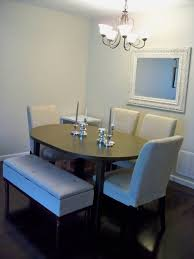dining chair beautiful white leather dining chair ideas off white