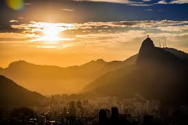 long term rentals europe the best long term rental companies in rio de janeiro