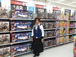 view weekly ads and store specials at your omaha walmart
