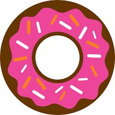 home dunkin u0027 donuts