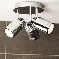 bathroom ceiling lights plumbworld