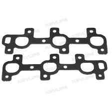 Dodge Dakota Truck Parts And Accessories - for 05 10 dodge dakota durango jeep head gasket set 3 7 sohc