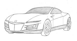 car jpg 1600 858 how to drawing pinterest car drawings and