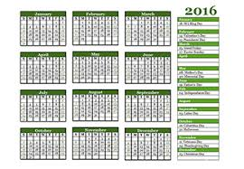 printable calendar queensland 2016 calendar with holidays download 2018 calendar with holidays