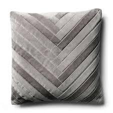 modern accent pillows u0026 throw pillows yliving