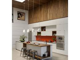 regina andrew lighting in kitchen traditional with slate stainless