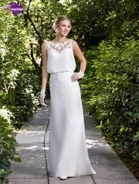 robes de mari e lille robe de soiree pour mariage lille style dresses