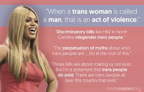 target la verne black friday add laverne cox has a lot to say about anti trans legislation but it