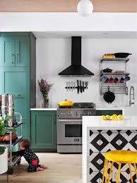 how much does it cost to paint kitchen cabinets professionally kitchen cabinet painting cost page 3 line 17qq