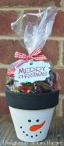 best 25 teacher christmas ideas ideas on pinterest teacher