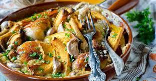 cuisine peu calorique 15 plats du quotidien gourmands et peu caloriques fourchette et