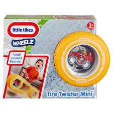 little tikes tire twister lights little tikes tire twister mini meijer com