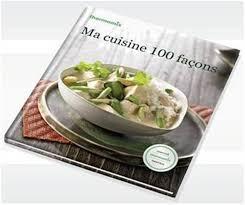 recette de cuisine thermomix pièces détachées vorwerk pour thermomix kobold livre de recette