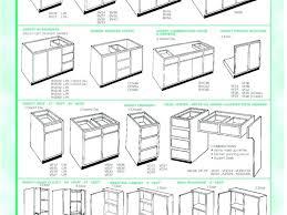 average depth of kitchen cabinets kitchen standard kitchen base cabinet depth sizes with kitchen