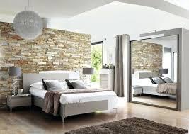 chambre a coucher celio modele de chambre chambre a coucher moderne celio eyw bilalbudhani me