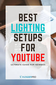 what is the best lighting for a small kitchen best lighting for 2021 ultimate guide