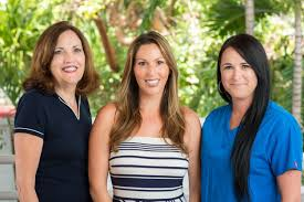 dental staff key west fl island dental