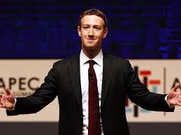 Mark Zuckerberg Resume Mark Zuckerberg Doubles Down On Universal Basic Income Business
