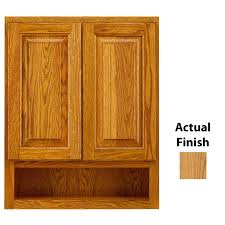 kitchen kraftmaid kitchen cabinets review lowes kraftmaid