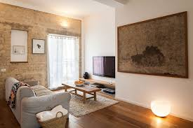 warm neutral paint colors for living room design doherty living