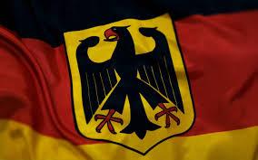 German Flag In Ww2 German Flag Wallpapers Wallpaper Cave