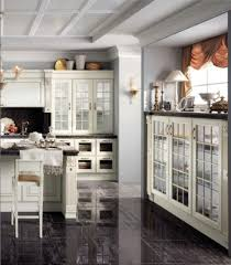 modern euro furniture kitchen decorating italian kitchen decor modern italian