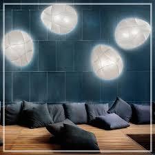 home automation lighting design iluminación lámparas diseño luminaria lighting lighting