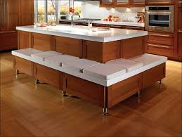 kitchen kitchen island cost kitchen island size pantry cabinet