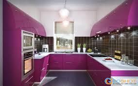 Indian Kitchen Cabinets L Shaped Kitchen Small Kitchen Designs Photo Gallery Modular Kitchen