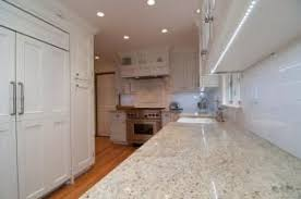 Kitchen Cabinets Inset Doors Custom Made White Kitchen With Inset Doors By Best Cabinets