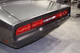 2013 dodge charger tail lights dodge charger back lights car autos gallery
