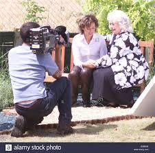 better homes tv programme july 2001 presented by carol vorderman