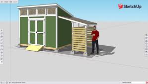 3d home design online easy to use free 3d builder online software 3d drawing software sketchup