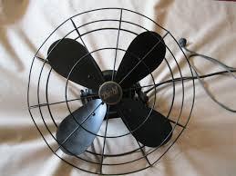 vintage wall mount fans diehl oscillating wall mount fan pre 1950 antique antique fan