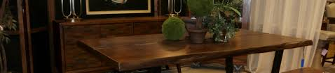 havertys dining room furniture 100 havertys dining room furniture queen anne dining room