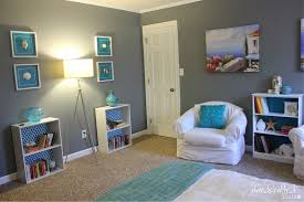 Grey Bedrooms by Stunning Teal And Grey Bedroom Images Home Design Ideas