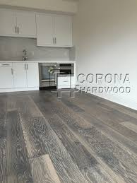laminated flooring excellent barnwood laminate flooring tile in