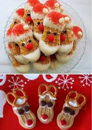 26 easy and adorable diy ideas for christmas treats nutter
